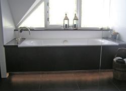 ProBad, badkamer renovatie projecten